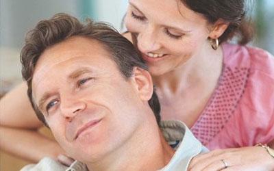 До 50% отстъпка в цената на изследванията  за ранна диагностика на рак на гърдата