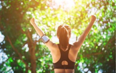 9 стъпки как да подсилвате имунитета си целогодишно по натурален път. Част 2